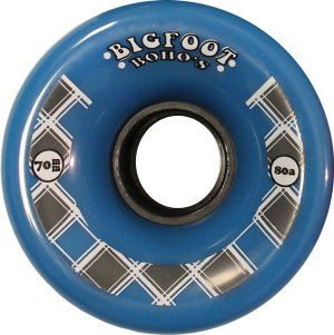 bigfoot-wheel-70mm-80a-bohos-blue-longboard-wheel-single
