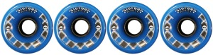 bigfoot-wheel-70mm-80a-bohos-blue-set-of-4-longboard-wheels
