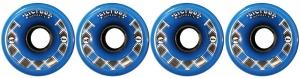 bigfoot-wheel-70mm-80a-bohos-blue-set-of-4-longboard-wheels