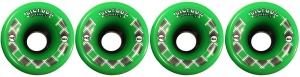bigfoot-wheel-70mm-80a-bohos-set-of-4-green-longboard-wheels