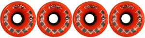 bigfoot-wheel-70mm-80a-bohos-set-of-4-orange-longboard-wheels