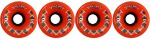 bigfoot-wheel-70mm-80a-bohos-set-of-4-orange-longboard-wheels