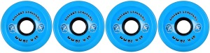 bigfoot-wheel-70mm-81a-stalkers-blue-set-of-4-longboard-wheels
