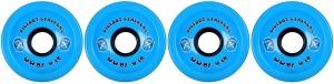bigfoot-wheel-70mm-81a-stalkers-blue-set-of-4-longboard-wheels