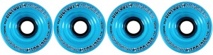 bigfoot-wheel-75mm-81a-invaders-set-of-4-blue-longboard-wheels