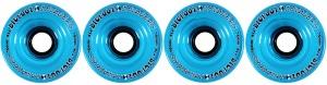 bigfoot-wheel-75mm-81a-invaders-set-of-4-blue-longboard-wheels