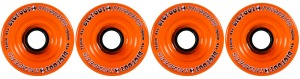 bigfoot-wheel-75mm-81a-invaders-set-of-4-orange-longboard-wheels
