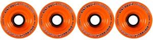 bigfoot-wheel-75mm-81a-invaders-set-of-4-orange-longboard-wheels