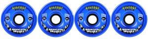 bigfoot-wheel-76mm-80a-mountain-cruisers-set-of-4-translucent-blue-longboard-wheels
