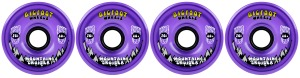 bigfoot-wheel-76mm-80a-mountain-cruisers-set-of-4-translucent-purple-longboard-wheel