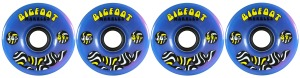 bigfoot-wheel-76mm-84a-marbles-swirl-set-of-4-blue_pink-longboard-wheels