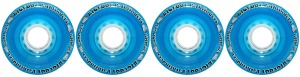 bigfoot-wheels-70mm-80a-set-of-4-blue-pathfinders-longboard-wheels