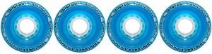 bigfoot-wheels-70mm-80a-set-of-4-blue-pathfinders-longboard-wheels