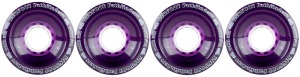 bigfoot-wheels-70mm-80a-set-of-4-purple-pathfinders-longboard-wheels