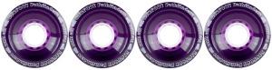 bigfoot-wheels-70mm-80a-set-of-4-purple-pathfinders-longboard-wheels