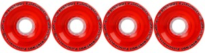 bigfoot-wheels-70mm-80a-set-of-4-red-pathfinders-longboard-wheels