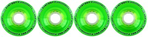 bigfoot-wheels-70mm-83a-set-of-4-green-pathfinders-longboard-wheels