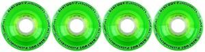 bigfoot-wheels-70mm-83a-set-of-4-green-pathfinders-longboard-wheels