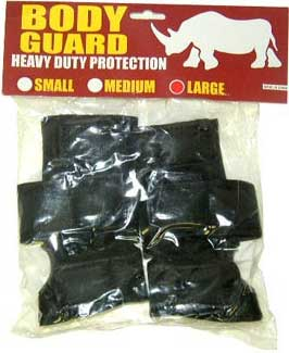 body-armor-wrist-guards-size-large