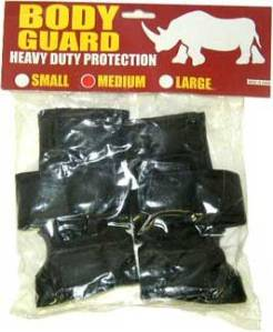 body-armor-wrist-guards-size-medium
