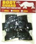 body-armor-wrist-guards-size-small