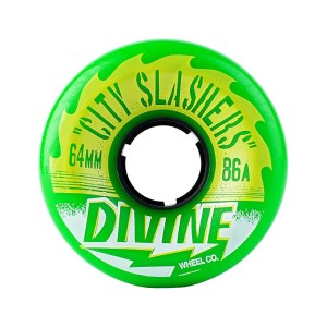 city-slashers-64mm-86green-front