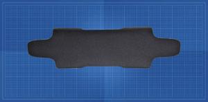 Custom-Longboard-Icon