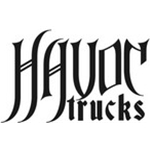 Havoc Trucks Logo