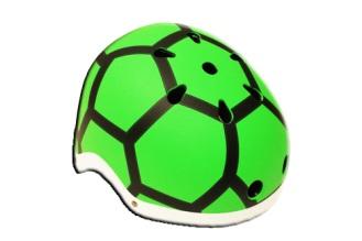 Browse Longboard Helmets