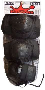 krown-action-pad-tri-pack-size-small