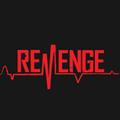 Revenge Trucks Logo