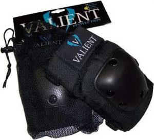 valient-elbow-pads-size-youth-large