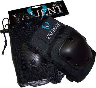 valient-elbow-pads-size-youth-xl