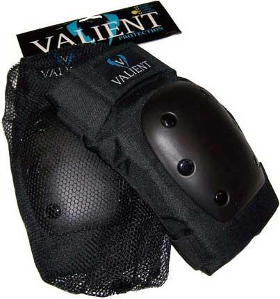 valient-knee-pads-size-xl