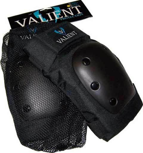 valient-renton-millar-knee-pads-size-large
