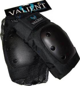 valient-renton-millar-knee-pads-size-medium