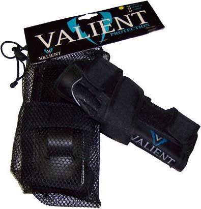 valient-wrist-guards-size-large
