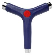 tri-tool-blue