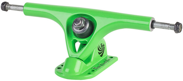 180mm-paris-green-and-green-longboard-truck