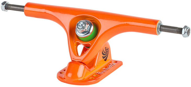 180mm-paris-orange-and-orange-longboard-truck