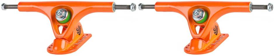 180mm-paris-orange-and-orange-longboard-trucks-set-of-2