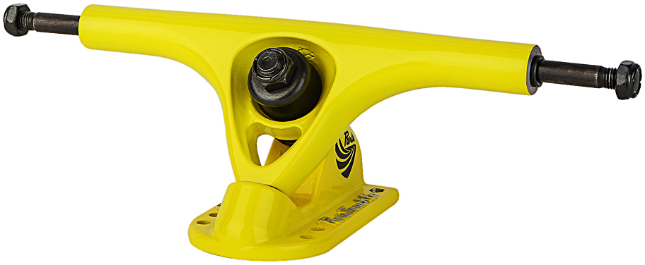 180mm-paris-paris-yellow-and-yellow-longboard-truck
