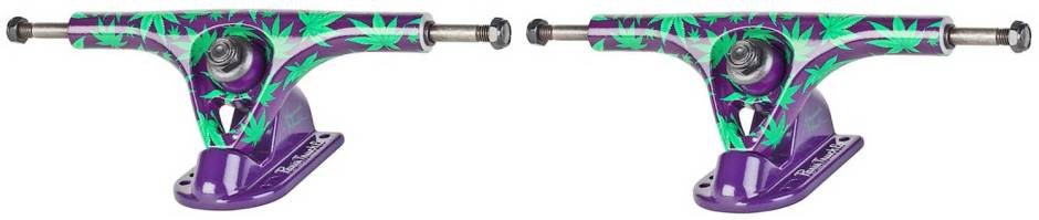180mm-paris-purple-and-green-420-longboard-truck