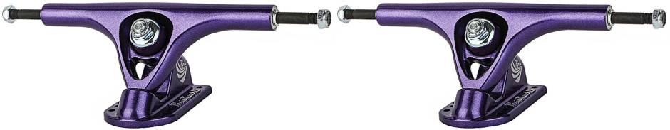 180mm-paris-purple-and-purple-longboard-trucks-set-of-2