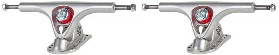 180mm-paris-raw-and-raw-longboard-trucks-set-of-2