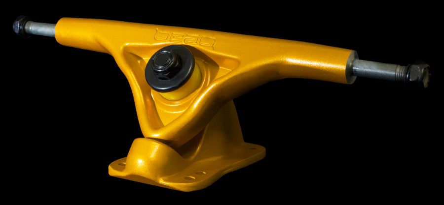 852_yellow_lrg