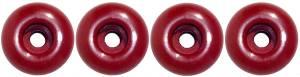 blank-wheel-48mm-dark-red-skateboard-wheels-set-of-4