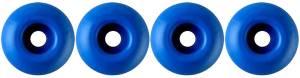 blank-wheel-50mm-blue-skateboard-wheels-set-of-4