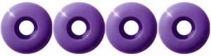 blank-wheel-50mm-purple-skateboard-wheels-set-of-4