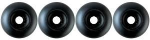 blank-wheel-51mm-black-skateboard-wheels-set-of-4